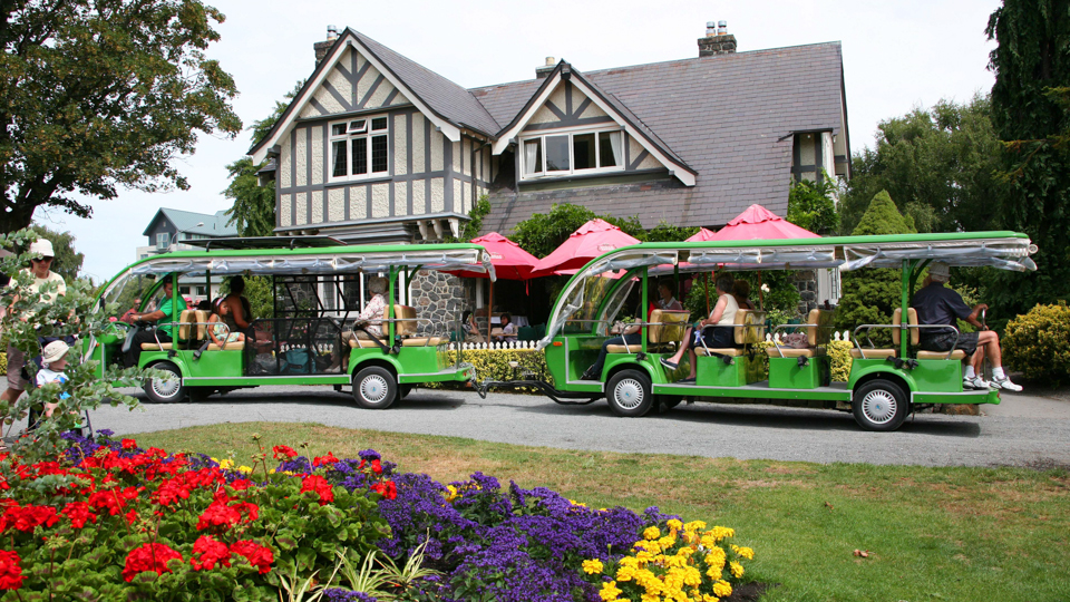 Christchurch-Botanic-garden-tours-christchurch-attractions-20